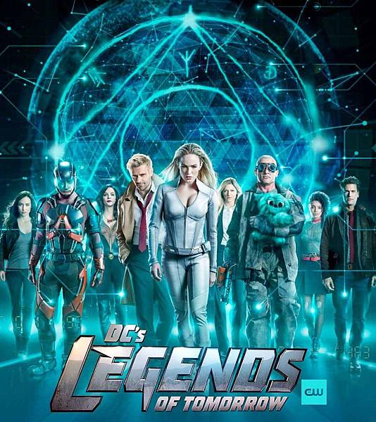 Legends of Tomorrow 4x7 (1).jpg