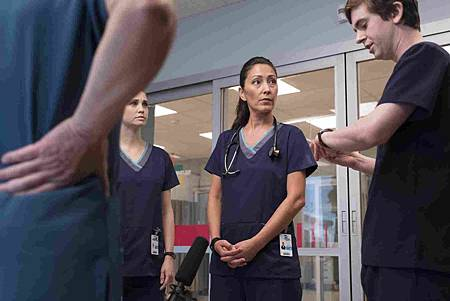 The Good Doctor 2x10 (9).jpg