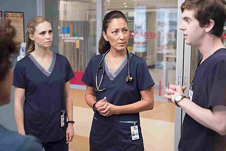 The Good Doctor 2x10 (11).jpg