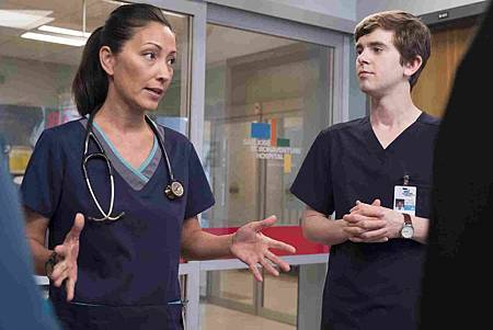 The Good Doctor 2x10 (12).jpg