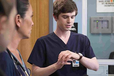 The Good Doctor 2x10 (15).jpg