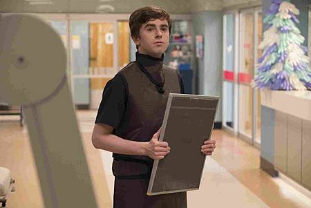 The Good Doctor 2x10 (22).jpg