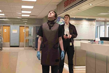 The Good Doctor 2x10 (25).jpg