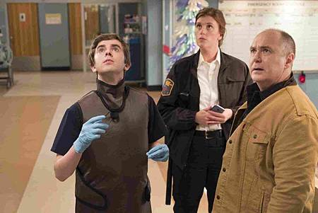The Good Doctor 2x10 (30).jpg