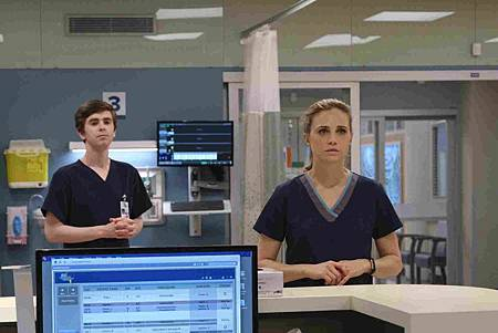 The Good Doctor 2x10 (33).jpg