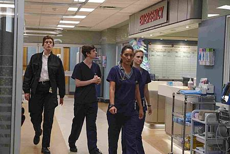 The Good Doctor 2x10 (37).jpg
