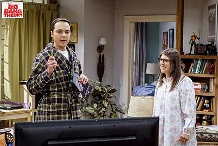 The Big Bang Theory 12x10 (1).jpg