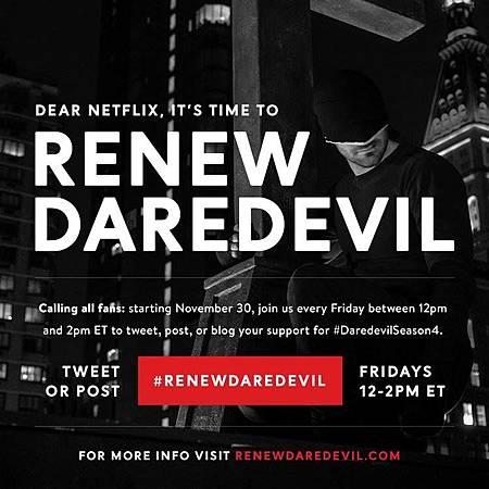 #RenewDaredevil.jpg