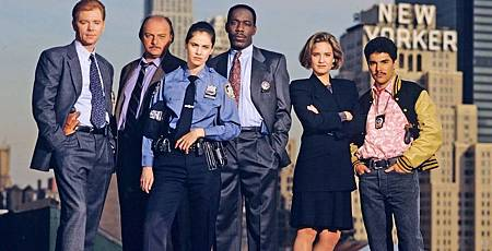 NYPD-Blue-Cast-.jpg