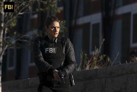 FBI 1×14 (4).jpg