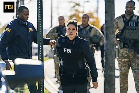 FBI 1×14 (1).jpg