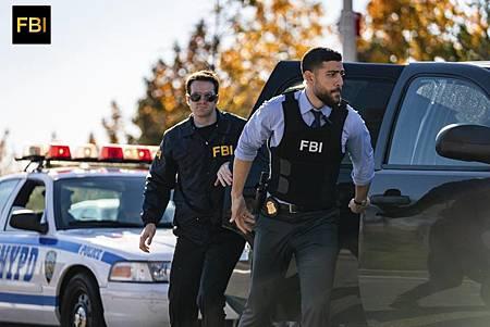 FBI 1×14 (2).jpg