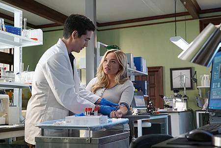 The Gifted 2×9 (1).jpg