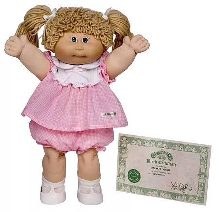 Cabbage Patch Kids.jpeg