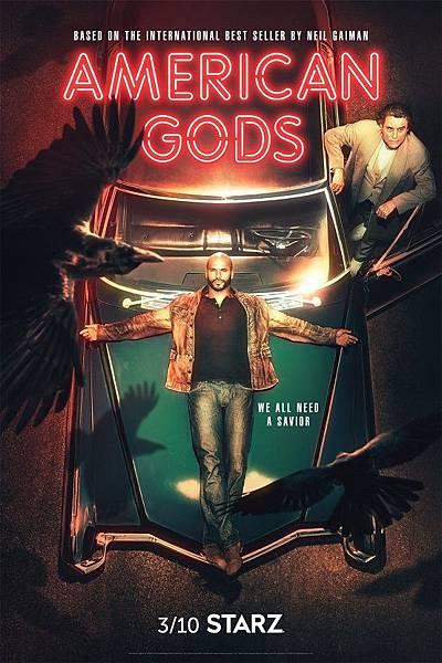 American-Gods-Season-2-Poster-Starz.jpg