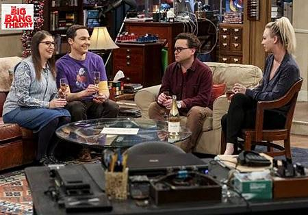 The Big Bang Theory 12x11 (1).jpg