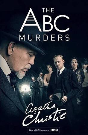 The ABC Murders (1).jpg
