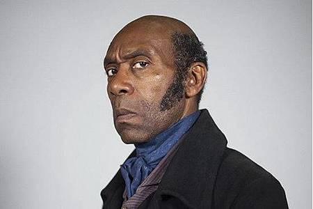 Godfrey(Lenny Henry).jpg