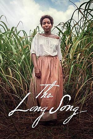 The Long Song (2).jpg