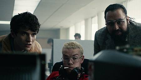 Black Mirror Bandersnatch (1).jpg