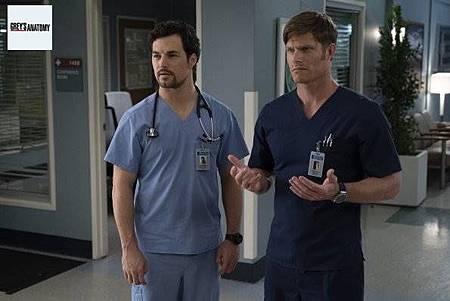 Grey's Anatomy 15x9 (1).jpg