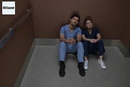 Grey's Anatomy 15x9 (3).jpg