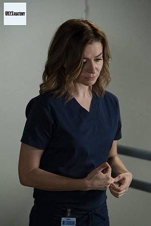 Grey's Anatomy 15x9 (4).jpg