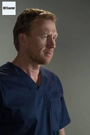 Grey's Anatomy 15x9 (5).jpg