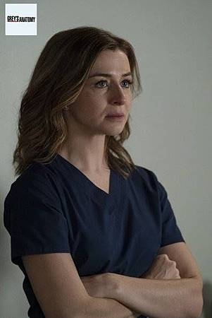 Grey's Anatomy 15x9 (6).jpg