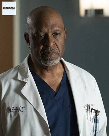 Grey's Anatomy 15x9 (7).jpg