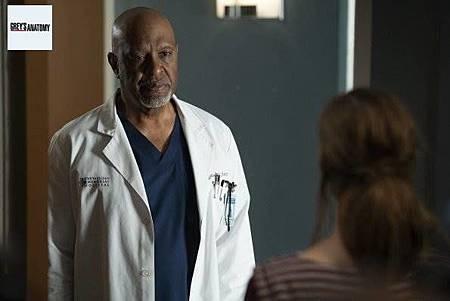 Grey's Anatomy 15x9 (8).jpg