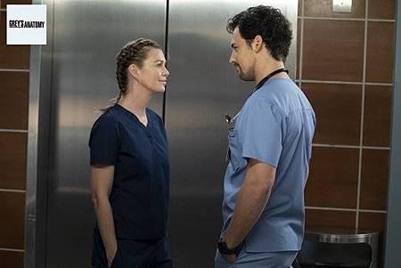 Grey's Anatomy 15x9 (9).jpg