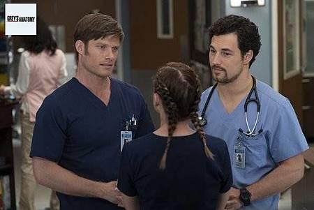Grey's Anatomy 15x9 (13).jpg