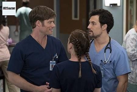 Grey's Anatomy 15x9 (14).jpg