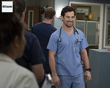Grey's Anatomy 15x9 (15).jpg