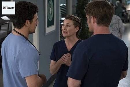 Grey's Anatomy 15x9 (16).jpg