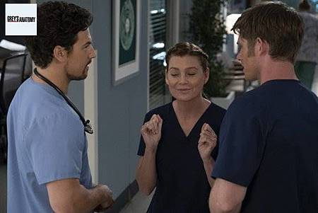 Grey's Anatomy 15x9 (17).jpg