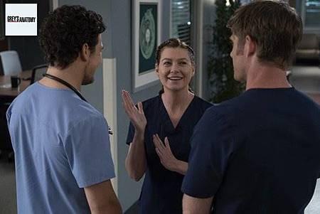 Grey's Anatomy 15x9 (18).jpg