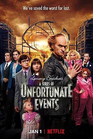 A Series of Unfortunate Events S03 (3).jpg