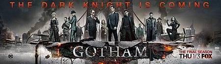 Gotham S05 Cast (1).jpg