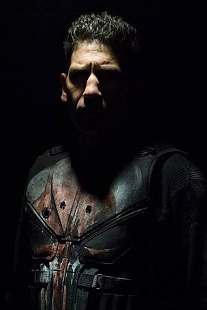 The Punisher S02 (1).jpg
