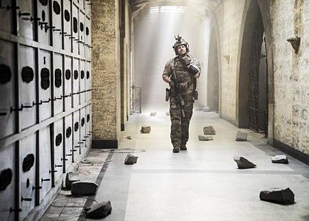 SEAL Team 2x12-07.jpg