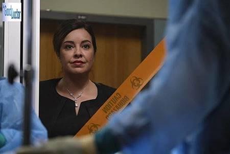 The Good Doctor 2x11 (8).jpg