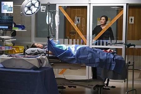 The Good Doctor 2x11 (12).jpg