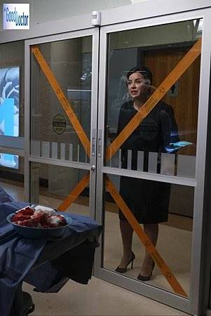 The Good Doctor 2x11 (13).jpg
