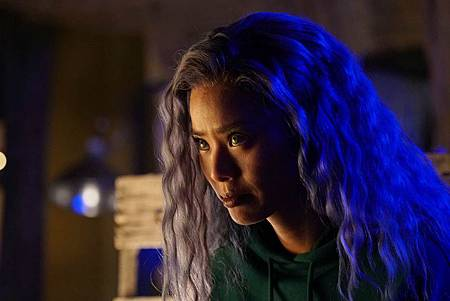The GIfted 2×11 (1).jpg
