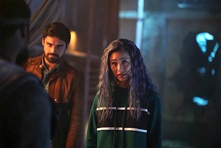 The GIfted 2×11 (9).jpg