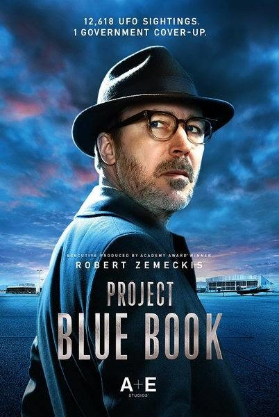 Project Blue Book S01 ( (1).jpg
