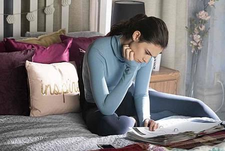 Supergirl 4x10 (2).jpg