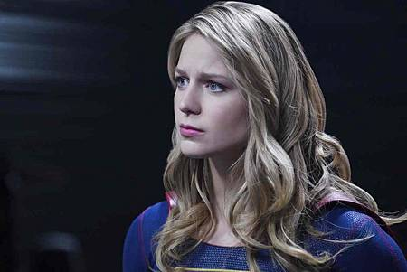 Supergirl 4x10 (12).jpg